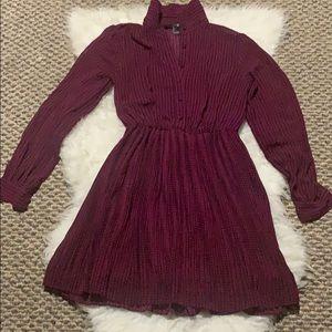 Long sleeve Dresses Xxl size s
